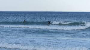 surf marconi beach wellfleet cape cod massachusetts usa