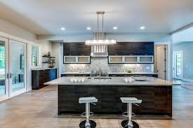 bar stool for kitchen island 35 large kitchen islands with seating pictures designing idea