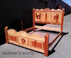 Southwest Bedroom Furniture Bedroom Furniture And Mexican Bedroom Sets