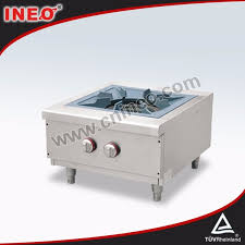 Propane Gas Cooktop Propane Gas Burner Propane Gas Burner Suppliers And Manufacturers
