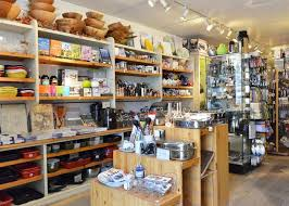 Kitchen Appliance Stores - degrees kitchen store 2588 yonge st toronto on