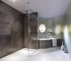 Shower Rooms by Modern Contemporary Wet Rooms Walk In Shower Company Uk