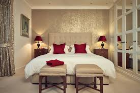 Traditional Bedroom Design - bedroom master bedroom decor traditional large slate throws