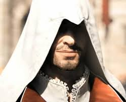 Ezio Memes - image ezio auditore da firenze brotherhood jpg assassin s creed