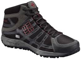 s boots overstock columbia s shoes multisports for sale free and fast shipping