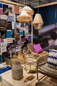 Ikea Collection 210 Best Ikea Ideas Images On Pinterest Ikea Ideas Live And