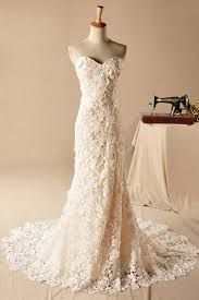 vintage style wedding dresses best 25 sweetheart style wedding dresses ideas on