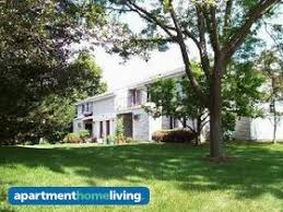 cottage grove apartments for rent cottage grove wi