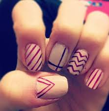 essie nail designs how you can do it at home pictures designs