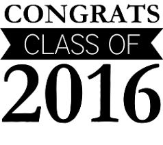 class of 2016 graduation graduation free clip by theme geographics