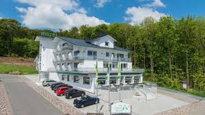 56470 Bad Marienberg Landhotel Kristall In Bad Marienberg U2022 Holidaycheck Rheinland
