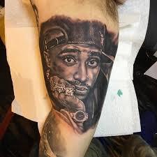 de 8 bästa portrait tattoos bilderna på pinterest