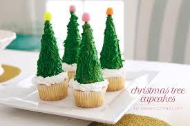 christmas breakfast ideas trees