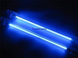 Neon Desk Lamp Neon Lamp Ebay