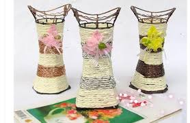 popular marriage ornaments buy cheap marriage ornaments lots from