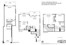 draw a floor plan how to draw sliding doors in floor plan whlmagazine door collections