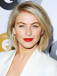 above shoulder hairstyles hairstyles for above the shoulder length hair