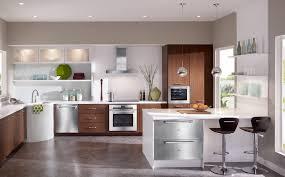 Modern Kitchen Countertops by Kitchen Brown Wood Kitchen Countertops White Kitchen Cabinet