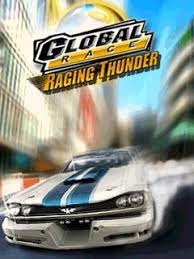 raging thunder 2 apk version free global race raging thunder symbian global race raging
