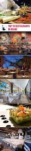 best 25 miami restaurants ideas on pinterest south miami