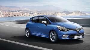 renault scenic 2015 5 cars to watch out for from renault before 2018