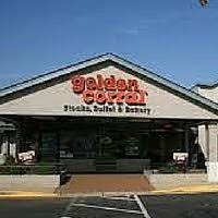 golden corral menu prices restaurant meal prices