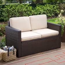 Outdoor Patio Furniture Sectionals Sofas Fabulous Resin Wicker Chairs Rattan Outdoor Furniture