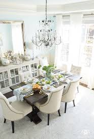 Design Living Room Best 25 Orange Dining Room Ideas On Pinterest Orange Dining