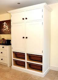 freestanding kitchen cabinet ale ing free standing kitchen sink
