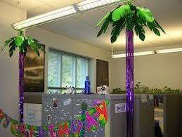 Decorating Office Ideas At Work Best 25 Office Birthday Decorations Ideas On Pinterest Office
