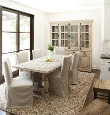 dining room table runner dining room table runners best gallery of tables furniture