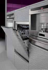 cuisine lave vaisselle en hauteur vaisselle en hauteur