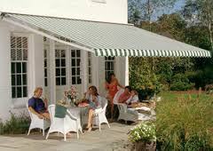 Durasol Awnings Awnings U0026 Rooms Unlimited East Berlin Ct 06023