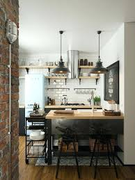industrial kitchen design ideas industrial kitchen ideas modern industrial kitchen images flatworld co