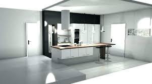 modele cuisine design cuisine pas model modele equipee photos masculinidadesbolivia info