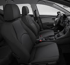 seat leon u2013 design seat