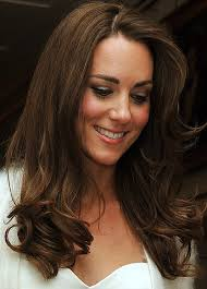 haorcuts for thin hair and narrow long haircuts for thin hair fine hair or a long and narrow face of
