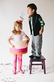 Pinkalicious Halloween Costume 20 Kids Halloween Costumes Birthday Cakes Halloween
