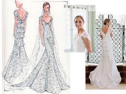 design a wedding dress design your own wedding dress wedding dress