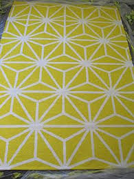Rug Painting Ideas Diy Painted Rug Paint Rug Craft And Rug Inspiration