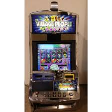 igt game king manual wms williams village people party slot machine