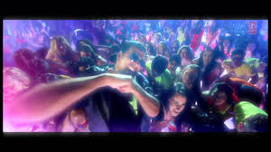 party night wallpapers party all night yo yo honey singh boss mashup remix by dj salva