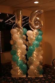 best 25 balloon tower ideas on pinterest balloon columns diy