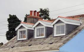 Hipped Roof Loft Conversion Dormer Conversions Tj Senior Loft Conversions