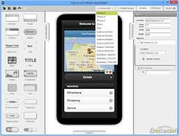 resume builder software download doc 419535 mobile resume builder free mobile resume builder free resume builder mobile free resume builder best pletely free mobile resume builder free