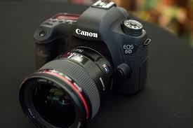 5d mark iii black friday michael daniel ho the wildlife ho tographer canon eos 6d vs
