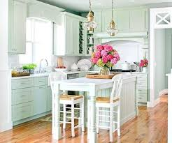 cottage style kitchen ideas country cottage style kitchens cottage style kitchens country