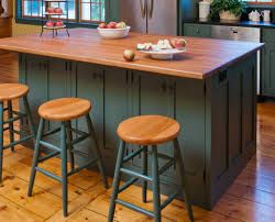 contemporary simple kitchen island ideas islands that must be part