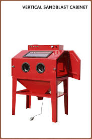 sand blasting chamber sand blasting chamber suppliers and