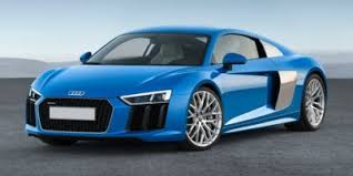 price of an audi r8 v10 2017 audi r8 prices audi r8 v10 quattro awd car quotes